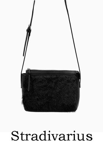 Stradivarius Bags Fall Winter 2016 2017 For Women 26
