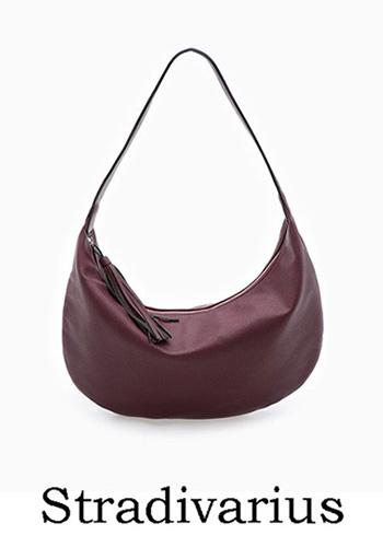 Stradivarius Bags Fall Winter 2016 2017 For Women 31