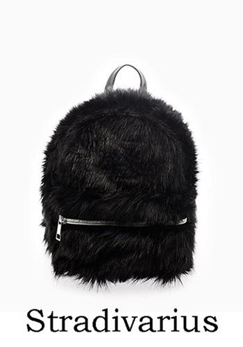Stradivarius Bags Fall Winter 2016 2017 For Women 32