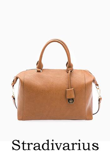 Stradivarius Bags Fall Winter 2016 2017 For Women 4