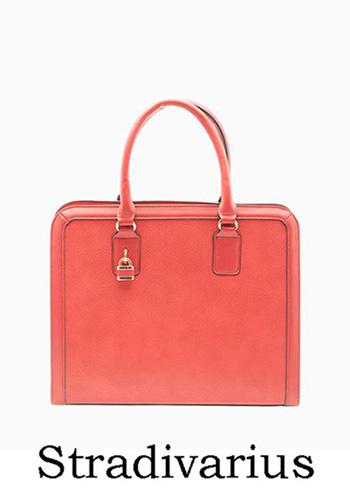 Stradivarius Bags Fall Winter 2016 2017 For Women 40