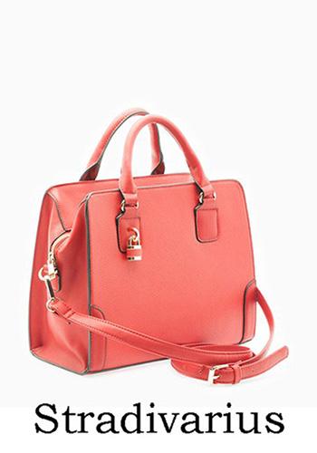 Stradivarius Bags Fall Winter 2016 2017 For Women 42
