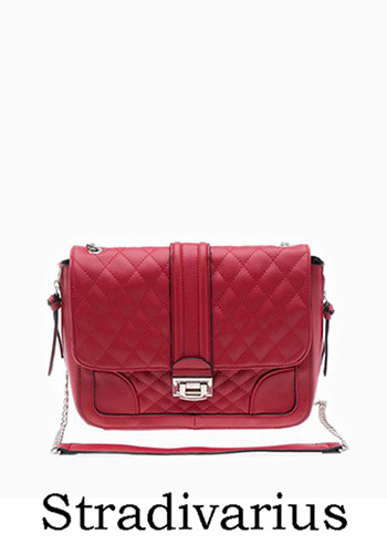 Stradivarius Bags Fall Winter 2016 2017 For Women 45