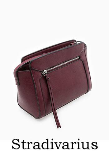 Stradivarius Bags Fall Winter 2016 2017 For Women 5