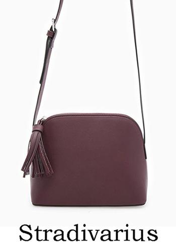 Stradivarius Bags Fall Winter 2016 2017 For Women 54