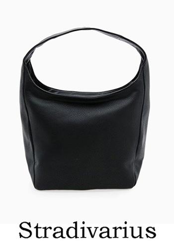 Stradivarius Bags Fall Winter 2016 2017 For Women 56