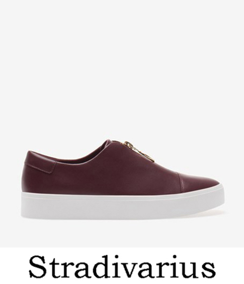Stradivarius Shoes Fall Winter 2016 2017 For Women 11