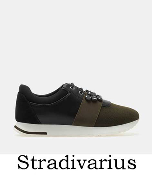Stradivarius Shoes Fall Winter 2016 2017 For Women 13