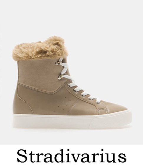 Stradivarius Shoes Fall Winter 2016 2017 For Women 28