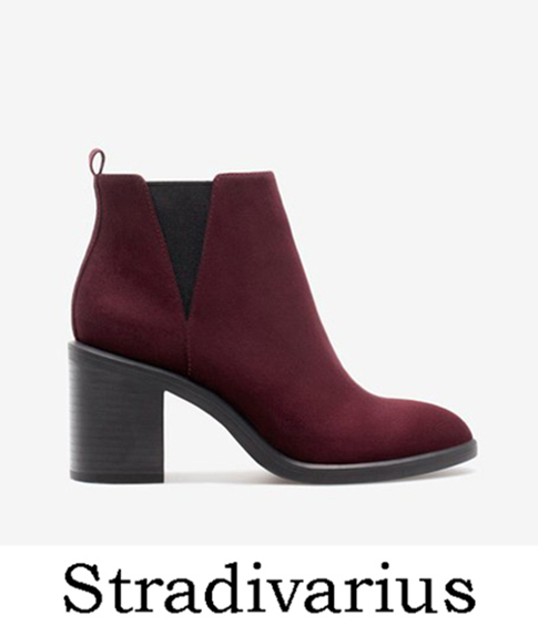 Stradivarius Shoes Fall Winter 2016 2017 For Women 31
