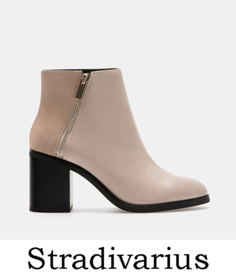 Stradivarius Shoes Fall Winter 2016 2017 For Women 34