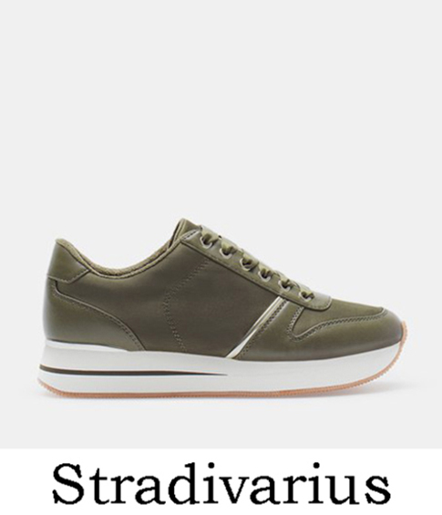 Stradivarius Shoes Fall Winter 2016 2017 For Women 5