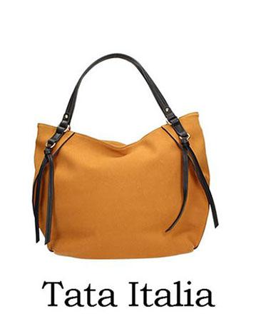 Tata Italia Bags Fall Winter 2016 2017 For Women 1