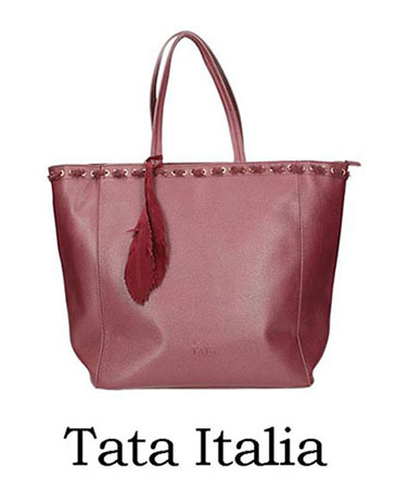 Tata Italia Bags Fall Winter 2016 2017 For Women 10