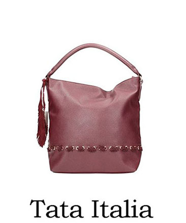 Tata Italia Bags Fall Winter 2016 2017 For Women 12