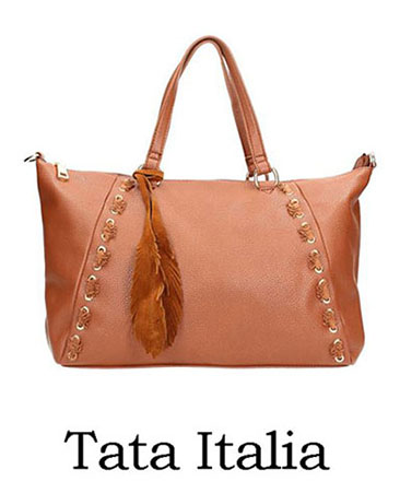 Tata Italia Bags Fall Winter 2016 2017 For Women 14