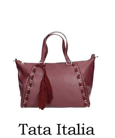 Tata Italia Bags Fall Winter 2016 2017 For Women 15
