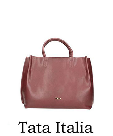Tata Italia Bags Fall Winter 2016 2017 For Women 16