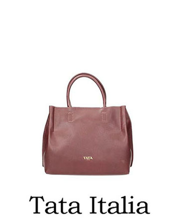 Tata Italia Bags Fall Winter 2016 2017 For Women 18