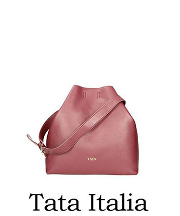 Tata Italia Bags Fall Winter 2016 2017 For Women 20