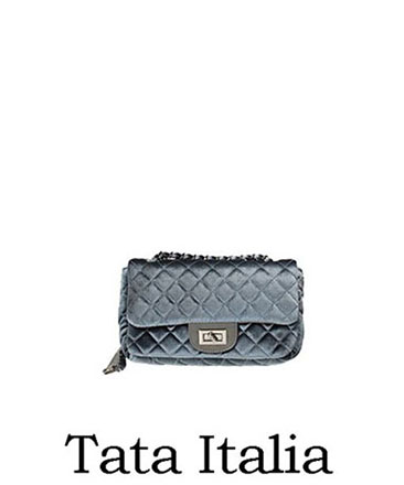 Tata Italia Bags Fall Winter 2016 2017 For Women 25