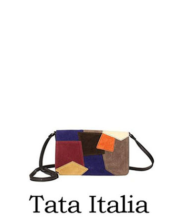Tata Italia Bags Fall Winter 2016 2017 For Women 33