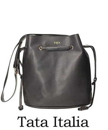 Tata Italia Bags Fall Winter 2016 2017 For Women 38