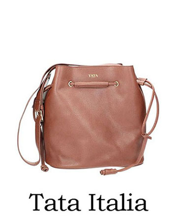 Tata Italia Bags Fall Winter 2016 2017 For Women 39