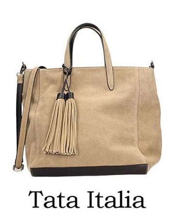 Tata Italia Bags Fall Winter 2016 2017 For Women 42