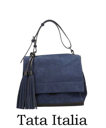 Tata Italia Bags Fall Winter 2016 2017 For Women 43