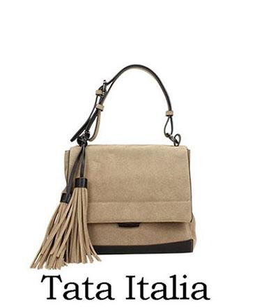 Tata Italia Bags Fall Winter 2016 2017 For Women 45