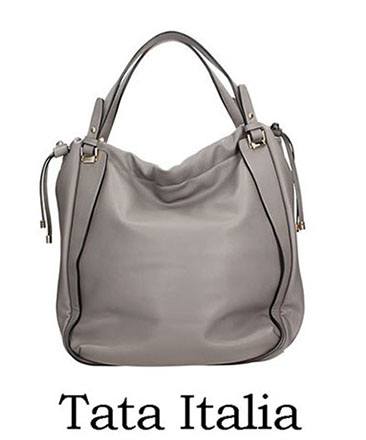 Tata Italia Bags Fall Winter 2016 2017 For Women 49