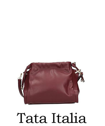 Tata Italia Bags Fall Winter 2016 2017 For Women 51