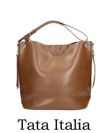 Tata Italia Bags Fall Winter 2016 2017 For Women 57