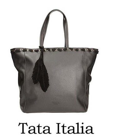 Tata Italia Bags Fall Winter 2016 2017 For Women 9
