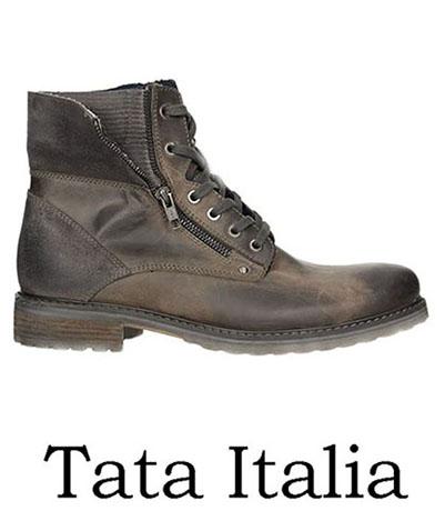 Tata Italia Shoes Fall Winter 2016 2017 For Men Look 10