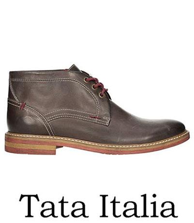 Tata Italia Shoes Fall Winter 2016 2017 For Men Look 11