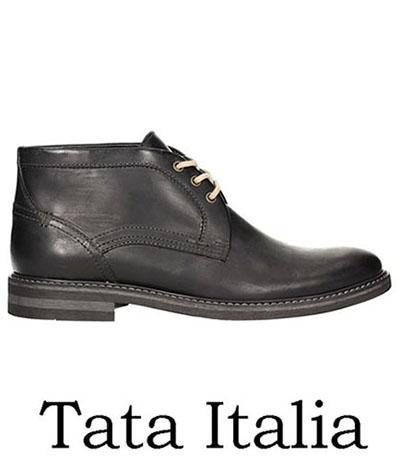 Tata Italia Shoes Fall Winter 2016 2017 For Men Look 12