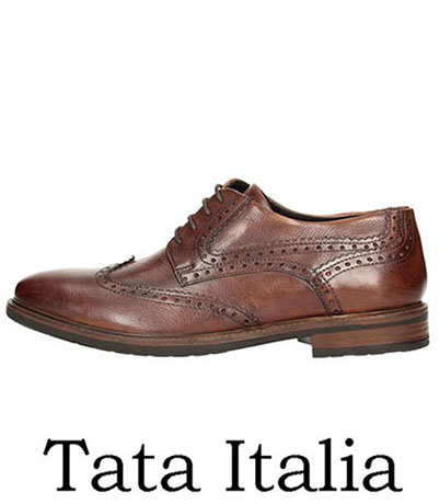 Tata Italia Shoes Fall Winter 2016 2017 For Men Look 13
