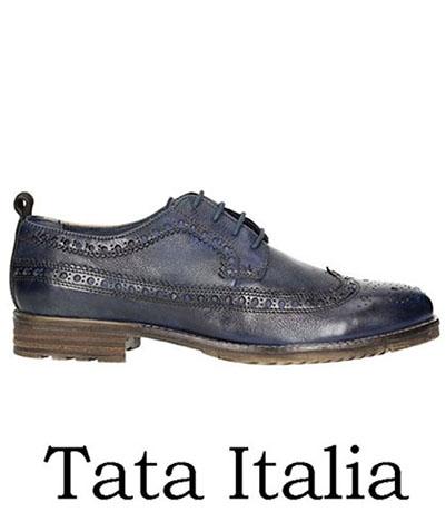 Tata Italia Shoes Fall Winter 2016 2017 For Men Look 14