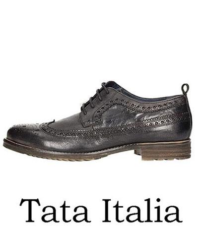 Tata Italia Shoes Fall Winter 2016 2017 For Men Look 15