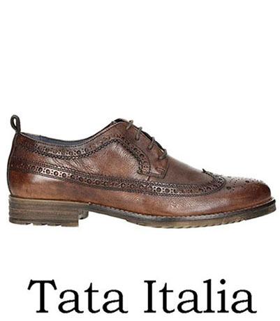 Tata Italia Shoes Fall Winter 2016 2017 For Men Look 16