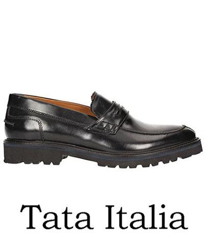Tata Italia Shoes Fall Winter 2016 2017 For Men Look 17
