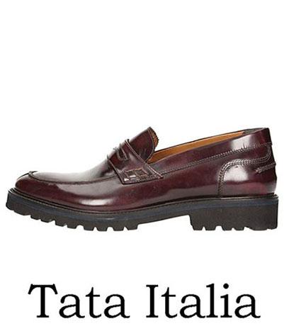 Tata Italia Shoes Fall Winter 2016 2017 For Men Look 18