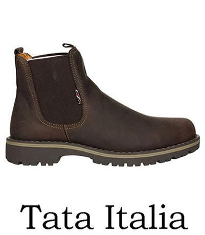 Tata Italia Shoes Fall Winter 2016 2017 For Men Look 19