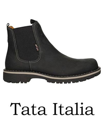 Tata Italia Shoes Fall Winter 2016 2017 For Men Look 20