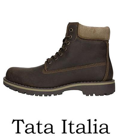 Tata Italia Shoes Fall Winter 2016 2017 For Men Look 21