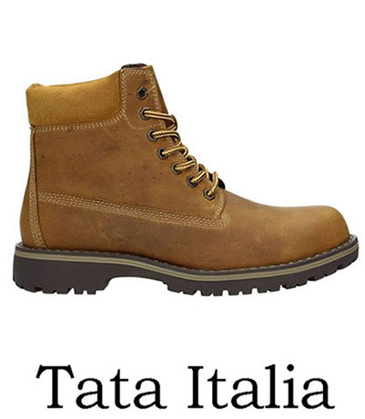 Tata Italia Shoes Fall Winter 2016 2017 For Men Look 22