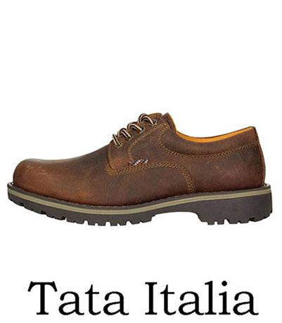 Tata Italia Shoes Fall Winter 2016 2017 For Men Look 23