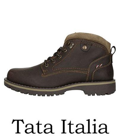Tata Italia Shoes Fall Winter 2016 2017 For Men Look 24
